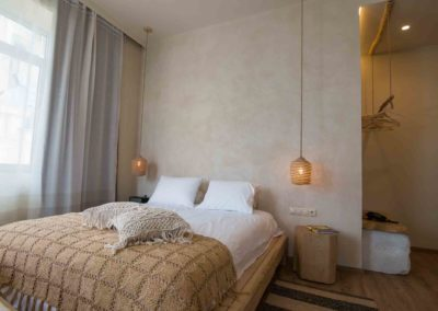 Hotel_room_Smaragda_07