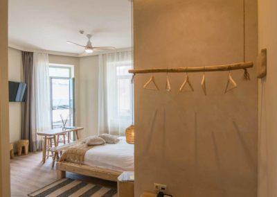 Hotel_room_Smaragda_08