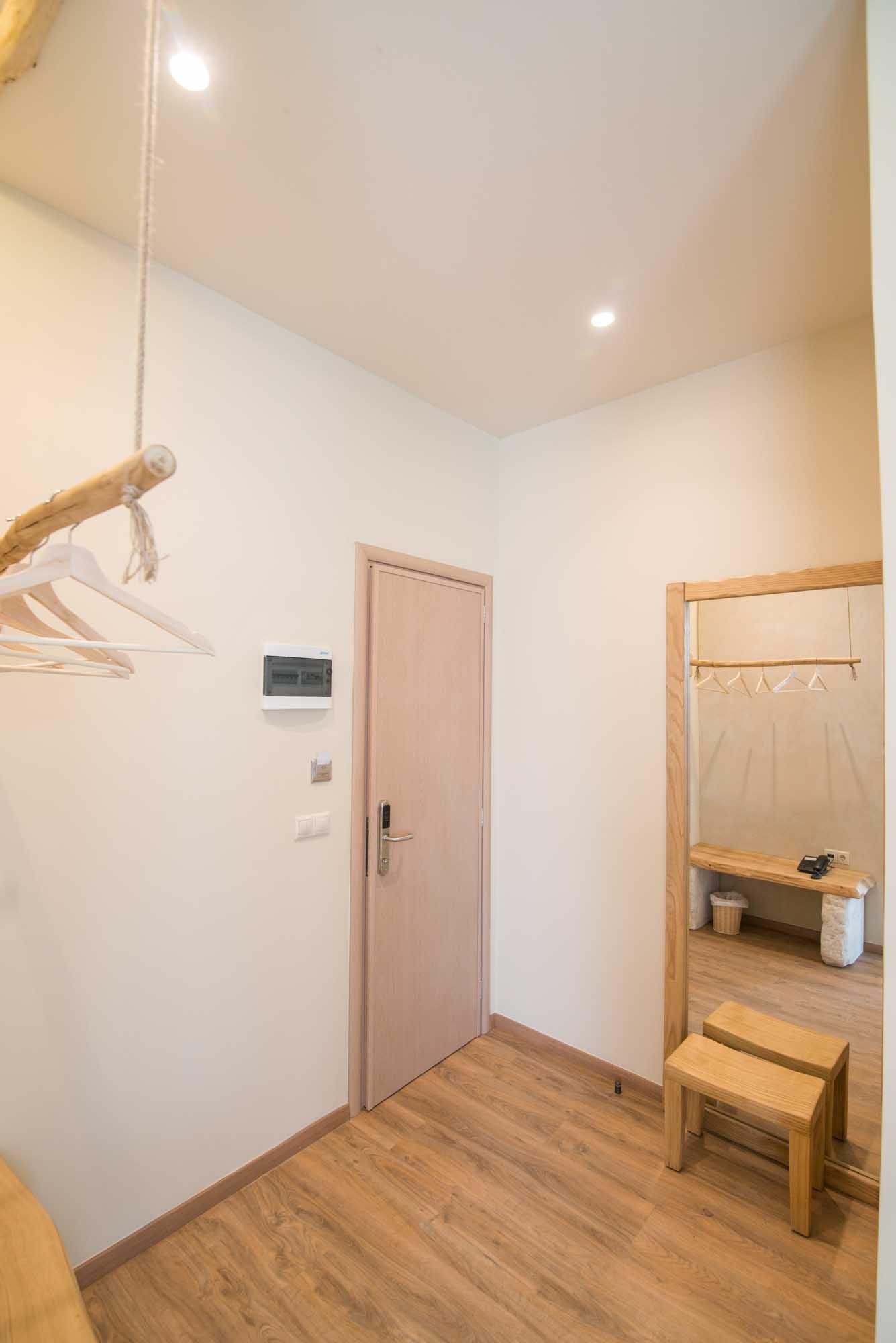 Hotel_room_Smaragda_09