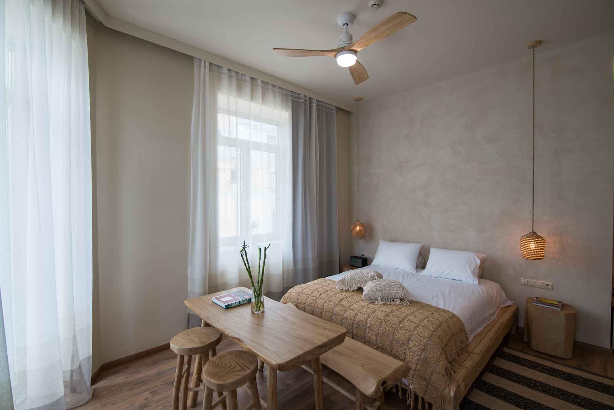 Hotel_room_Smaragda_13