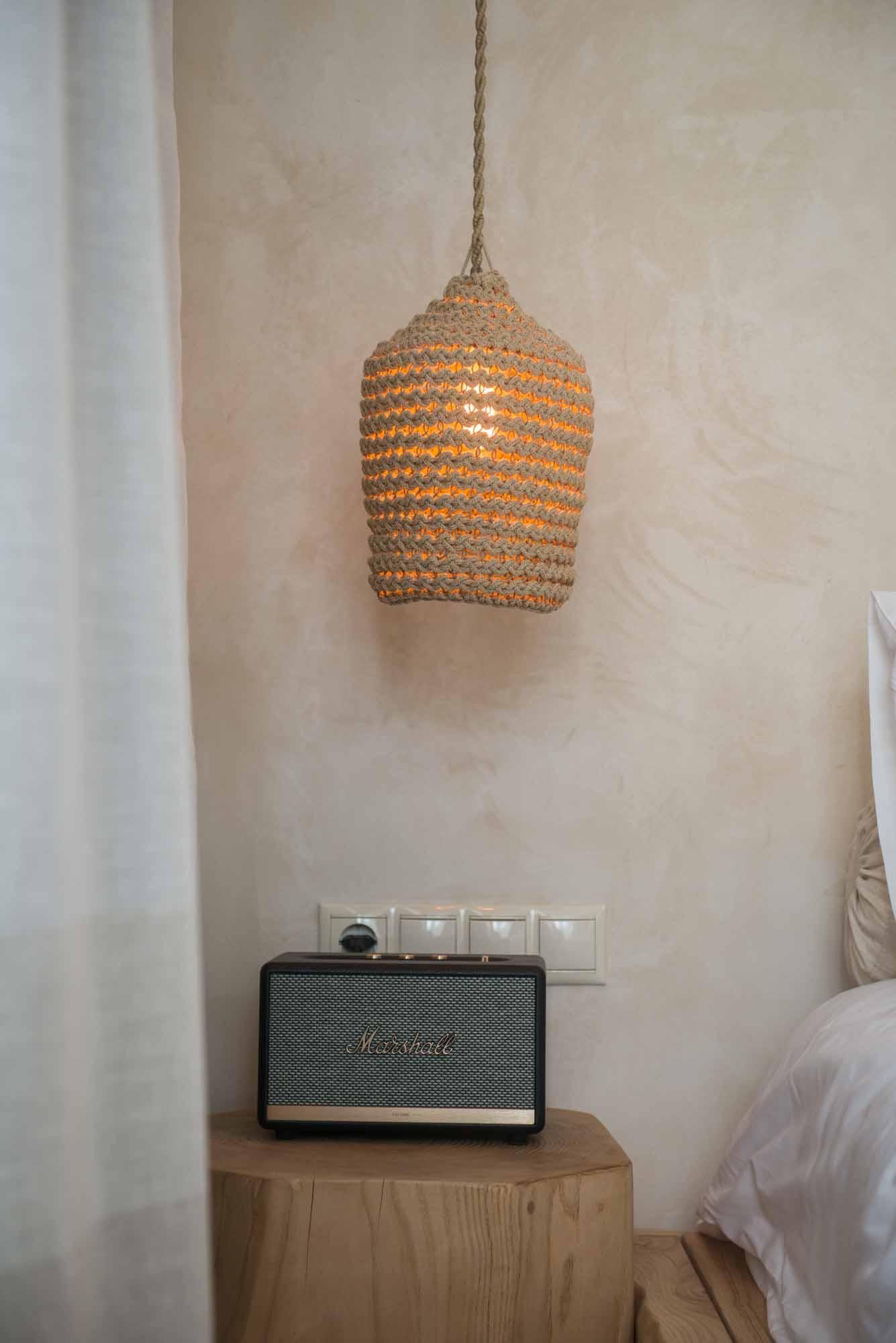 Hotel_room_Smaragda_15