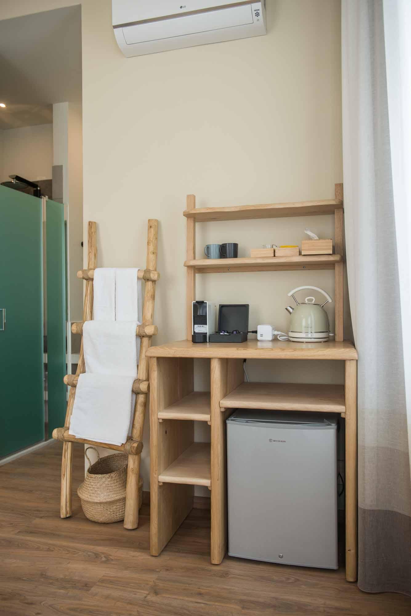 Hotel_room_Smaragda_16