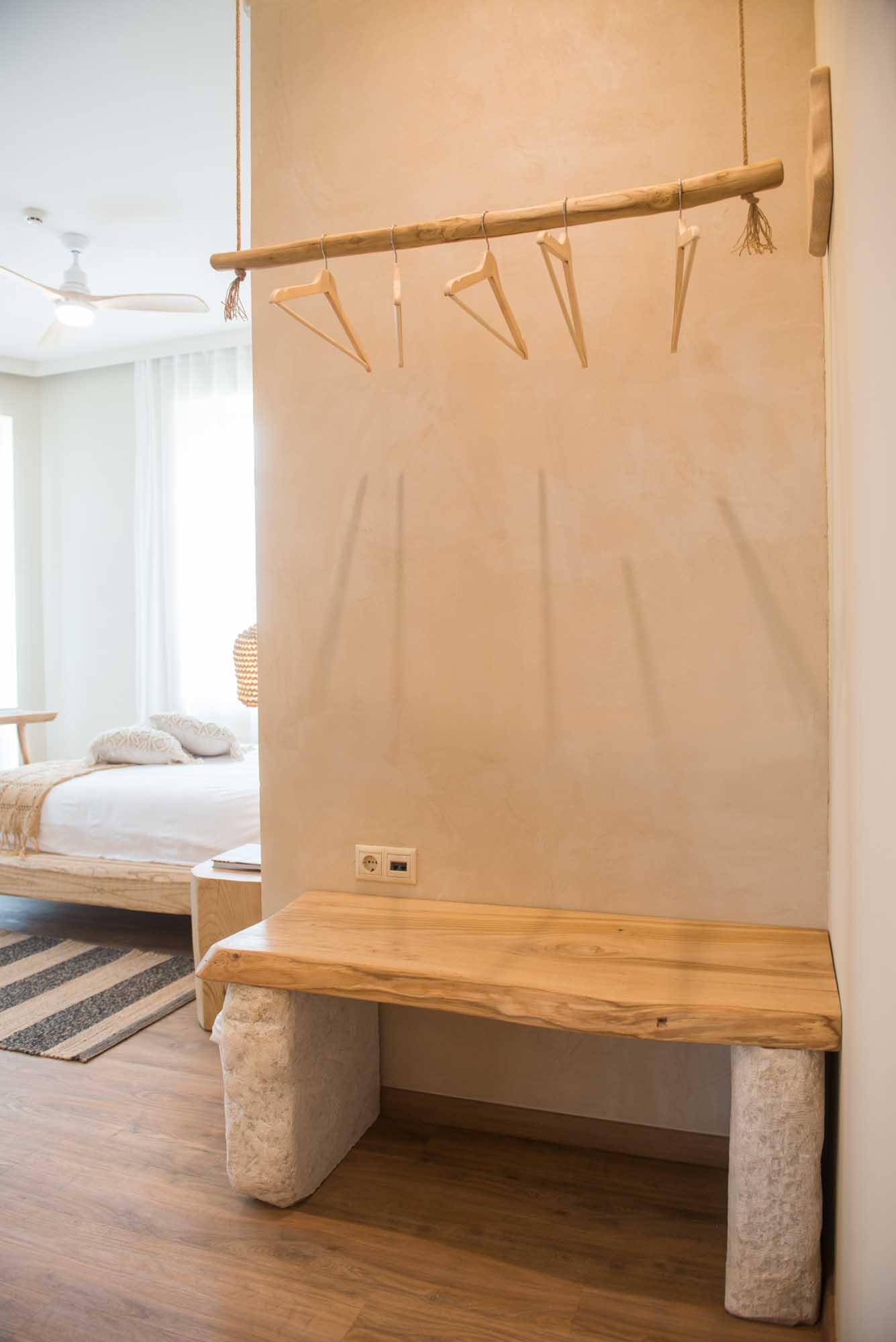 Hotel_room_Smaragda_17