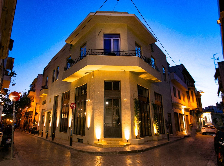 hotel-gallery-5
