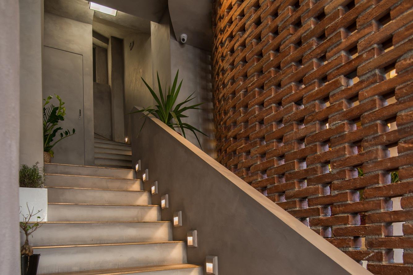 ederlezi-zoubourlou-aparthotel-2