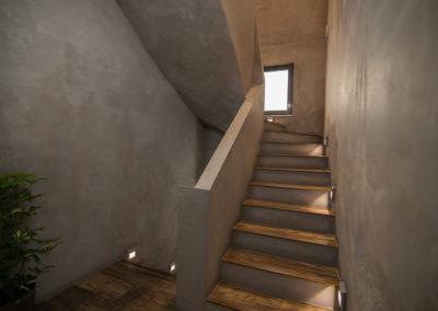 ederlezi-zoubourlou-aparthotel-3