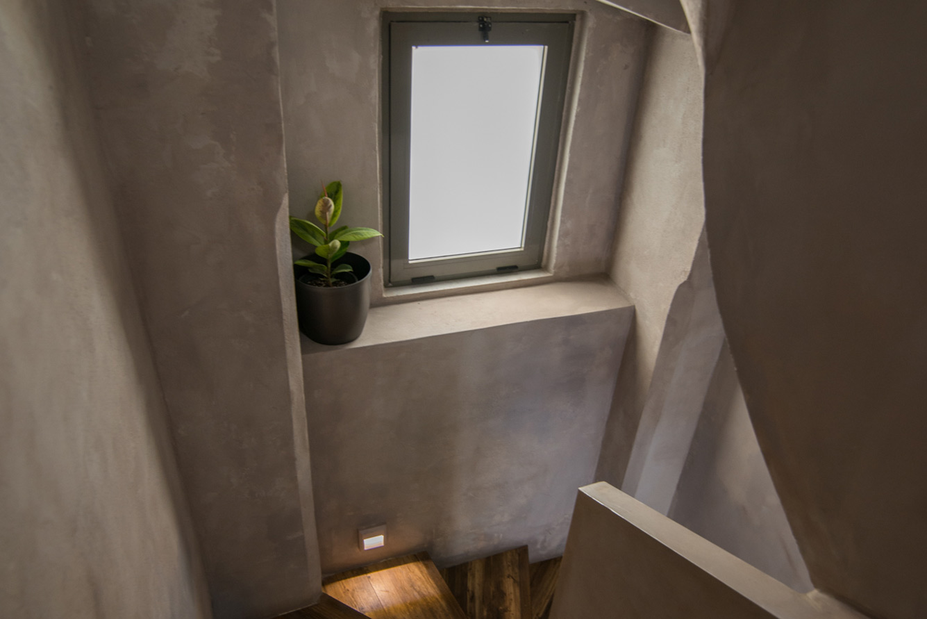 ederlezi-zoubourlou-aparthotel-4