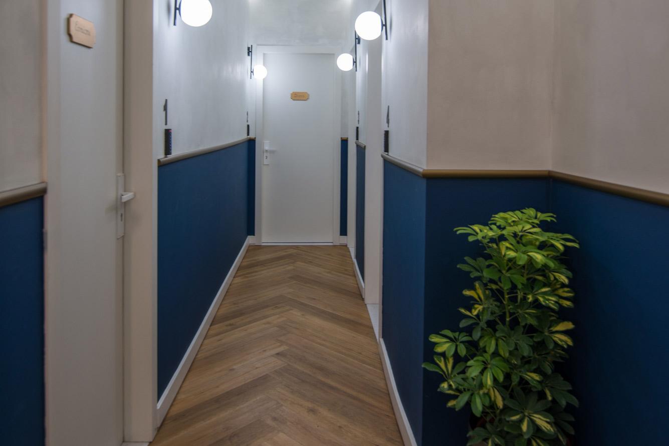 ederlezi-zoubourlou-aparthotel-5