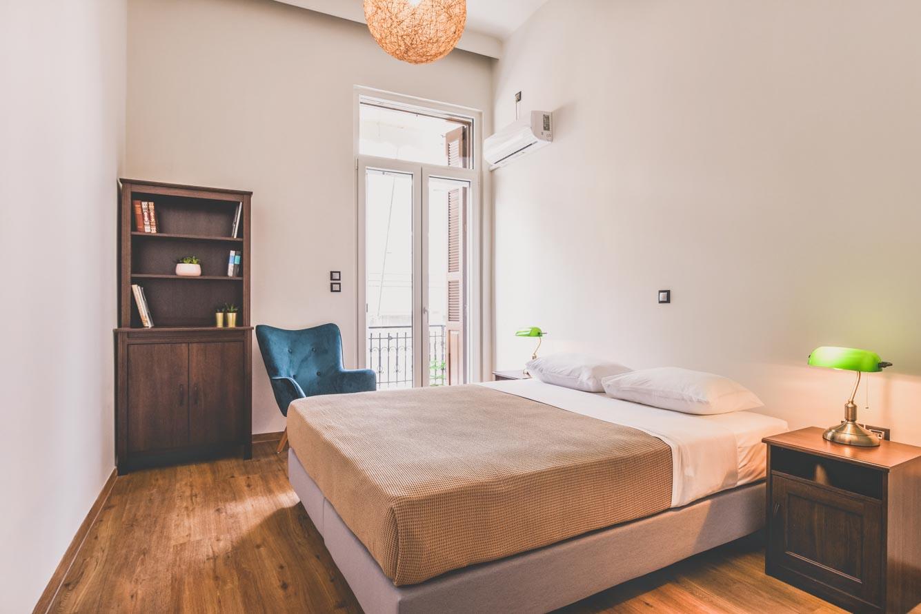 ederlezi-crystal-apartment-1