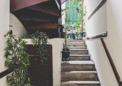 ederlezi-crystal-apartment-14