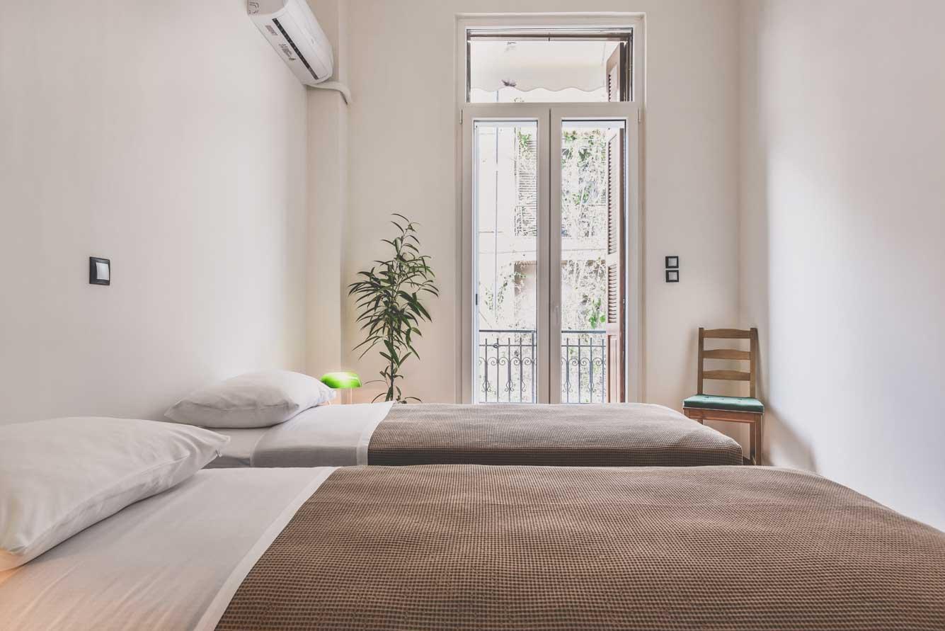 ederlezi-crystal-apartment-2