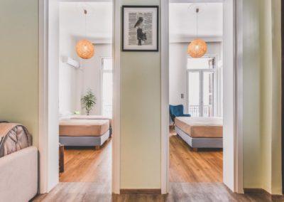 ederlezi-crystal-apartment-3