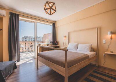 ederlezi-sapphire-apartment-1