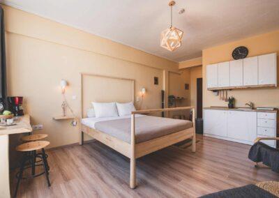 ederlezi-sapphire-apartment-4