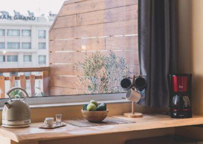 ederlezi-sapphire-apartment-7