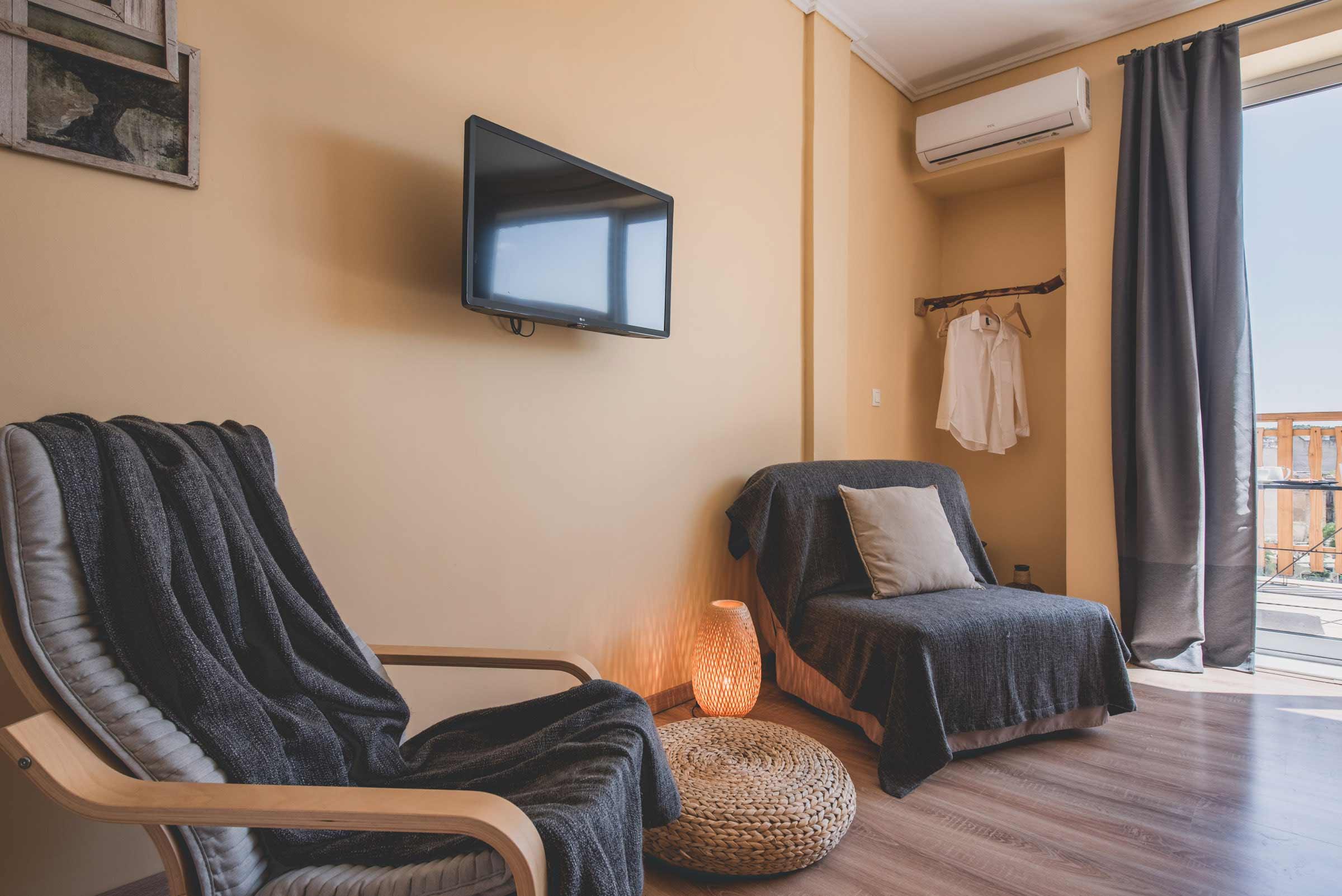 ederlezi-sapphire-apartment-8
