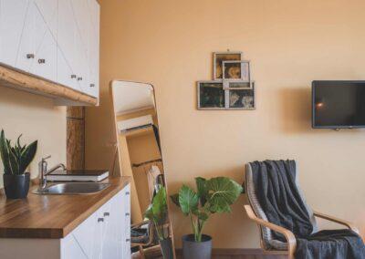 ederlezi-sapphire-apartment-9
